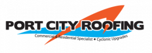 Port City Roofing | Roof Replacement | Townsville | Cairns | Mackay